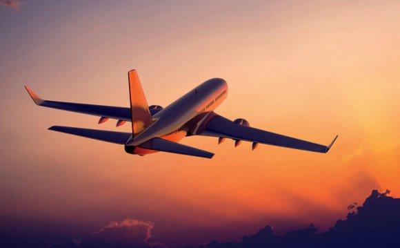 Найти самые дешевые авиабилеты