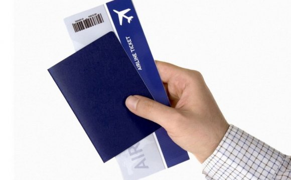 Купить авиабилеты онлайн в краснодаре