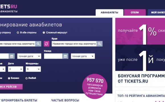 Москва межкомнатные двери от производителей на заказ